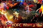 583OFC_WARS_ABRIL_2.jpg