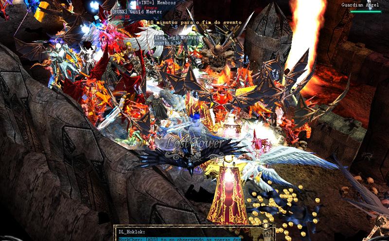 http://www.hostcgs.com.br/hostimagem/images/587Screen_04_27_13_47_000.jpg