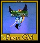 600RetratoFenixGM.png