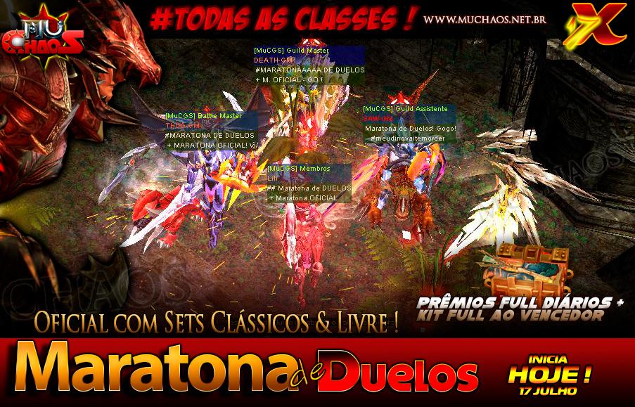http://www.hostcgs.com.br/hostimagem/images/607MaratonaDuelos_17_Julh.jpg