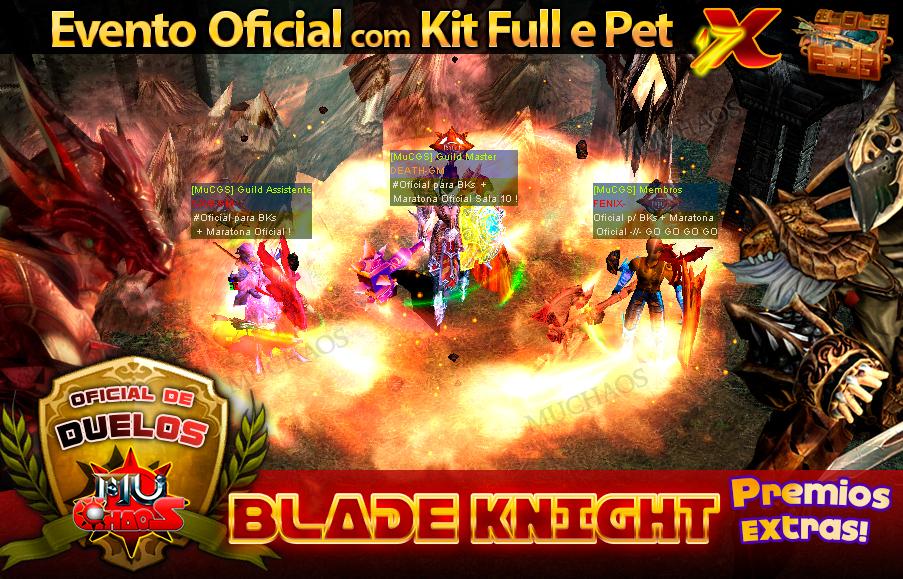 http://www.hostcgs.com.br/hostimagem/images/607OFC_BK_5_12.jpg