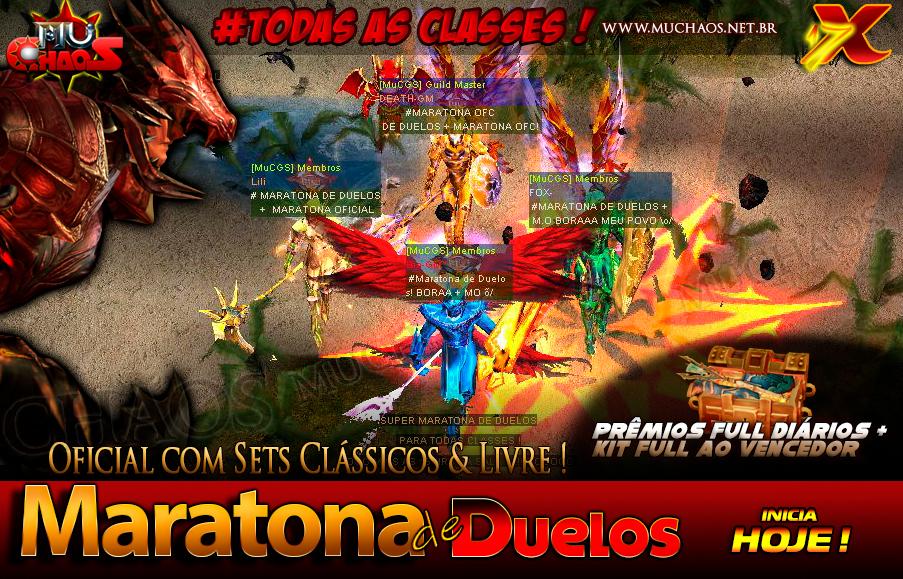 http://www.hostcgs.com.br/hostimagem/images/609MaratonaDuelos_11_Sete.jpg