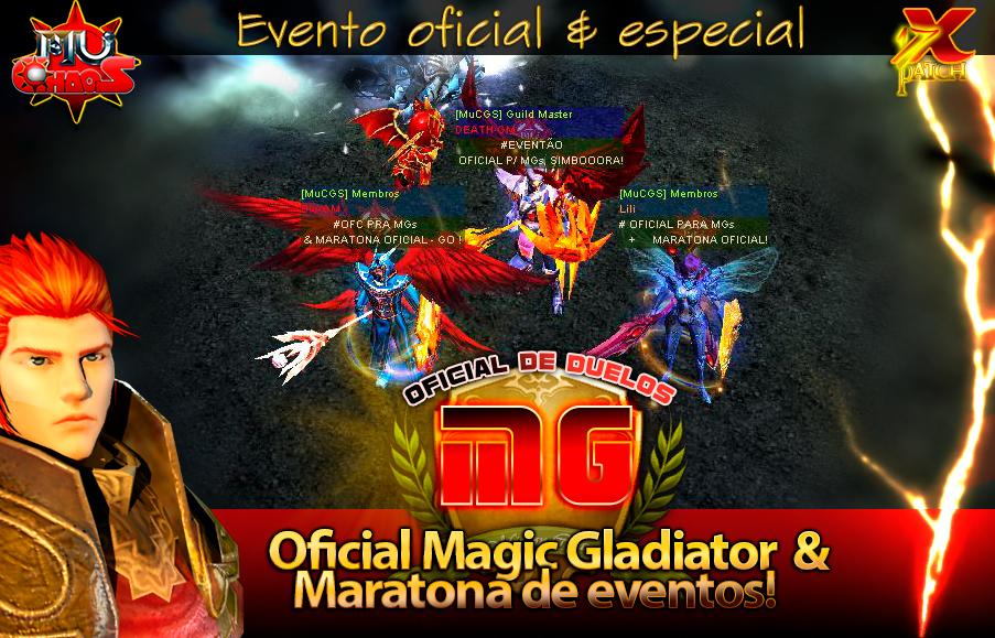 http://www.hostcgs.com.br/hostimagem/images/612OFICIAL_MG_18_SET.jpg