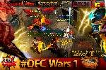615OFC_WARS_1_7_FEV_FB.jpg