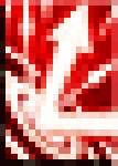 632blade_pro_icon_16.gif