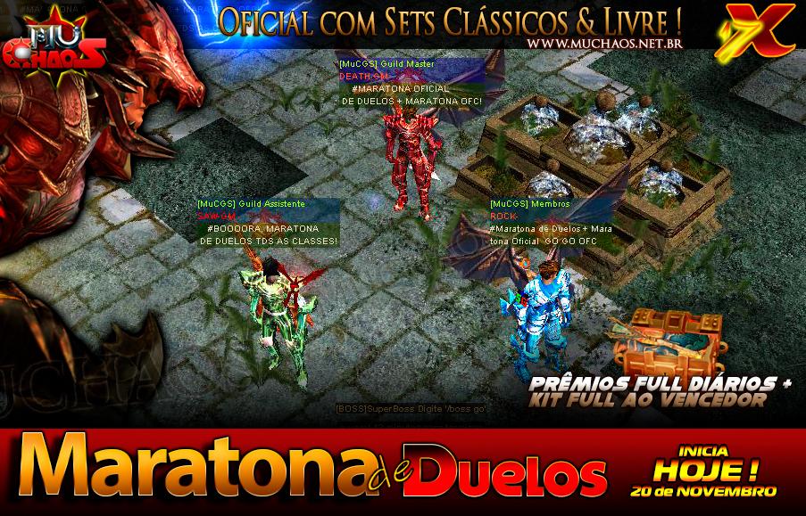 http://www.hostcgs.com.br/hostimagem/images/634MaratonaDuelos_20Novem.jpg
