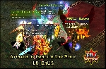 638LK_D3US_Wins_Vivo_Mort.jpg