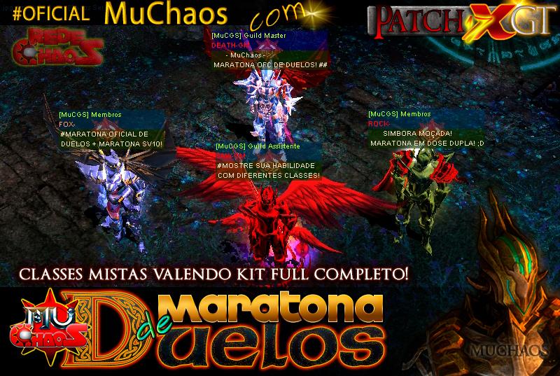 http://www.hostcgs.com.br/hostimagem/images/641Oficial_DuelosMIsto_7_.jpg