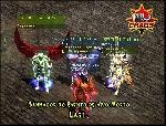699Last_Wins_Vivo_Morto.jpg