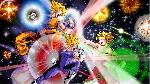 699dbz_galactic_battle_by.jpg