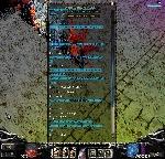 702Screen_03_21_13_50_000.jpg