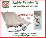 70507_06_Sistema_bio_air.jpg