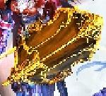 708Mystik_Shield.jpg