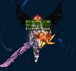 722Screen_08_10_20_52_000.jpg