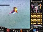 722Screen_08_15_17_54_000.jpg