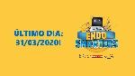727_LTIMO_DIA_ENDO_SMARTE.jpg