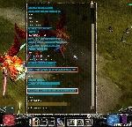 729Screen_03_04_14_25_000.jpg