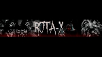 736Logo_Rota_X_1.png