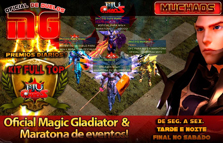 http://www.hostcgs.com.br/hostimagem/images/743OFICIAL_MG_15_1.jpg