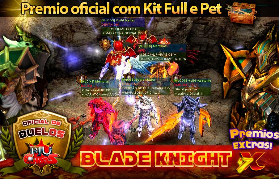http://www.hostcgs.com.br/hostimagem/images/760OFC_BK_10_7.jpg