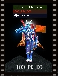 7621OO_PK_DO.png