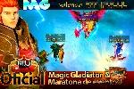 793OFICIAL_SM_23_10_2_.jpg