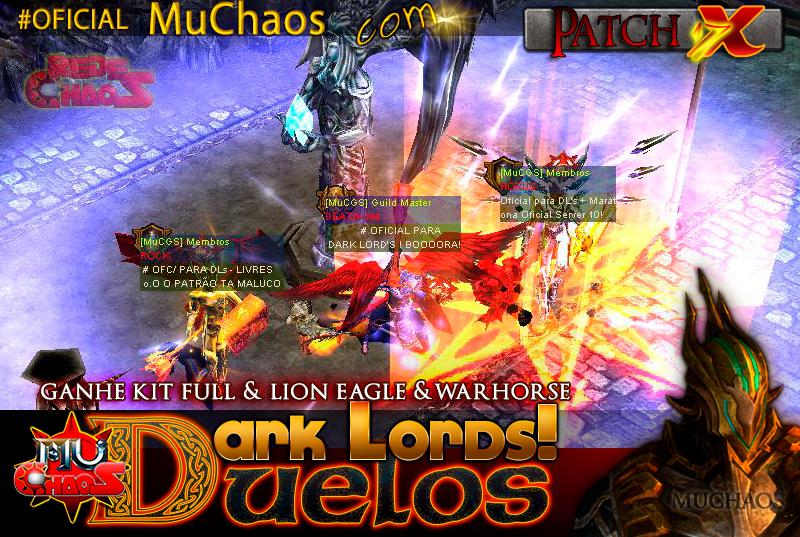 http://www.hostcgs.com.br/hostimagem/images/797Oficial_DL_2_7.jpg