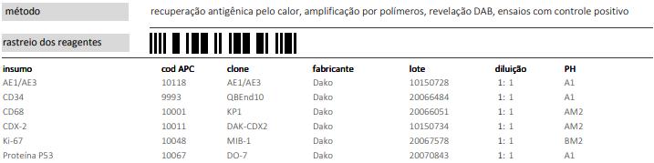801mariadocarmo3.png