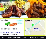 810TABBAS_OFICIAL.jpg