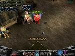 814Screen_09_14_00_54_000.jpg
