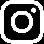 858instagram.png