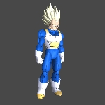 867vegeta_to_show.png