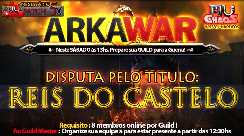 http://www.hostcgs.com.br/hostimagem/images/874arkawar_f_rum.jpg