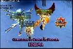 878EDELMA_Wins_Procura.jpg
