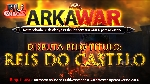 883arkawar_forum4.jpg