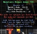895amor_bronze.jpg