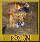 903FOXGM.jpg