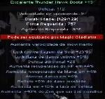 921Thunder_Hawk_Boots.png