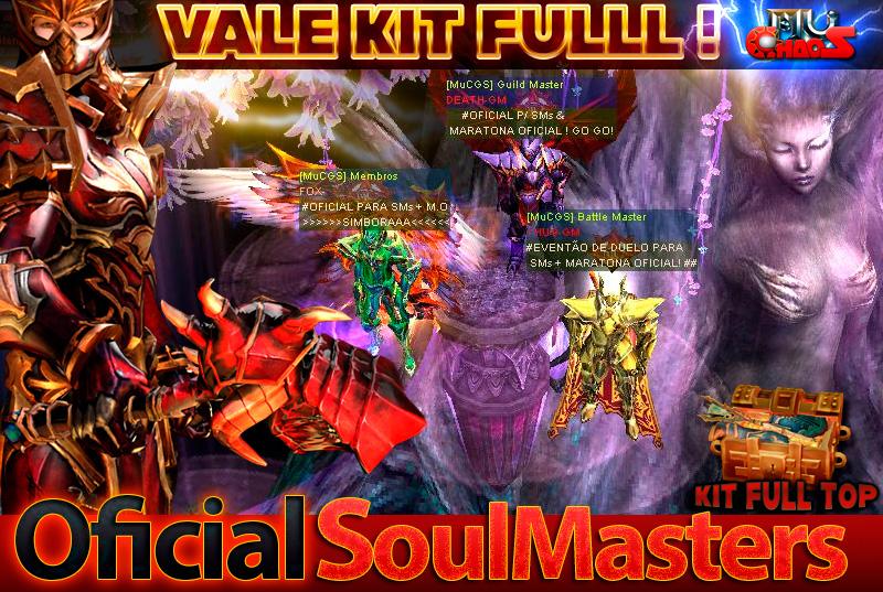 http://www.hostcgs.com.br/hostimagem/images/922OFICIAL_SM_14_11.jpg