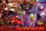 922OFICIAL_SM_14_11.jpg