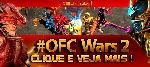 941OFC_WARS_CALL_2.jpg