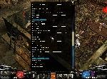 946Screen_04_03_18_58_000.jpg