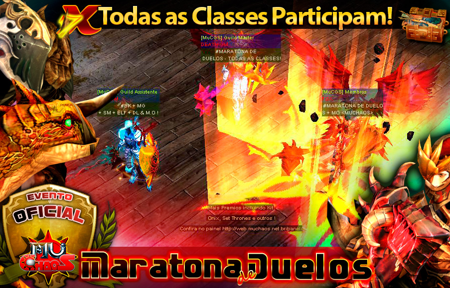 http://www.hostcgs.com.br/hostimagem/images/964OFICIAL_MARATONA_22_JA.jpg