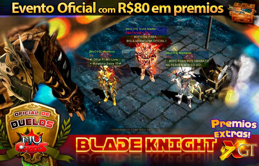 http://www.hostcgs.com.br/hostimagem/images/971OFICIAL_BK_19_3.jpg