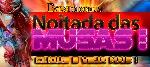 983OFC_ELF_CALL_OCT2.jpg