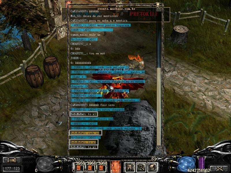 983Screen_06_20_11_41_000.jpg