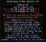 986Screen_03_30_16_14_000.jpg