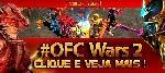 996OFC_WARS_CALL_2.jpg